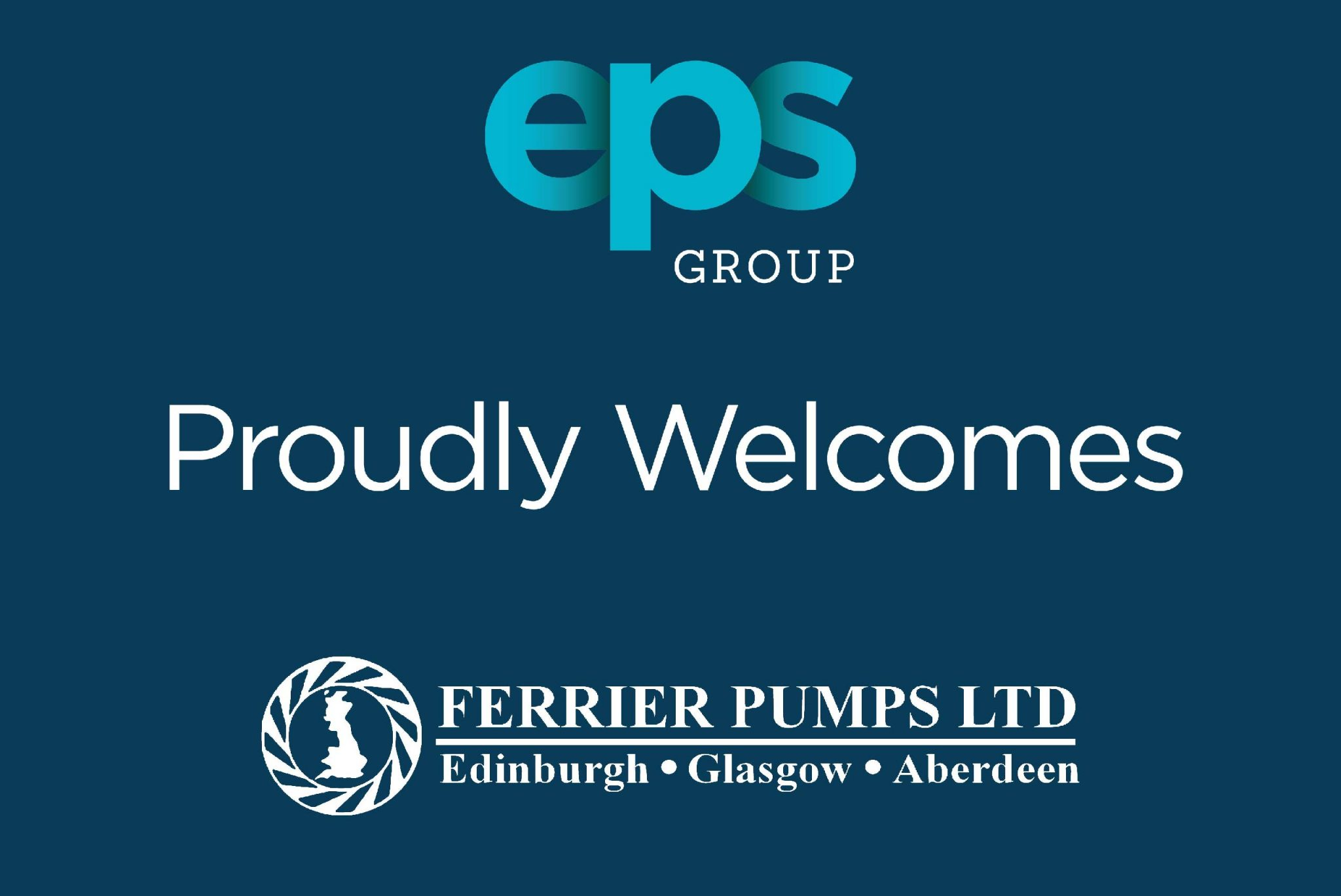EPS Group Expands Footprint in UK